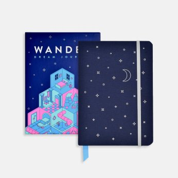 wander-dream-journal_buy-square_01